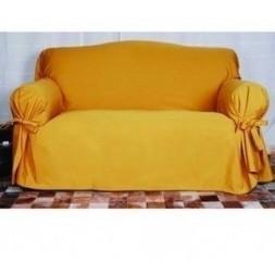 FS1 (Funda de sillón de 1 cuerpo)
