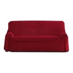 FS2 (Funda de sillón de 2 cuerpos)
