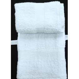 JT-3001 (Juego de toalla y toallón)